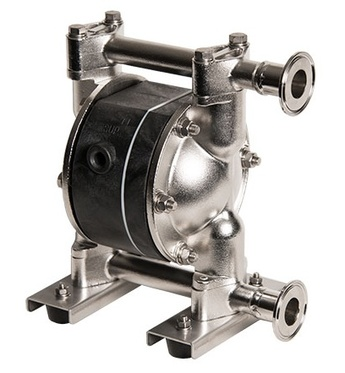 Yamada ndp 15 fda yamada fda compliant pumps are specifically designed for food pharmaceutical cosmetic industries where 3a or usda standards are not required pumps ccuart Gallery
